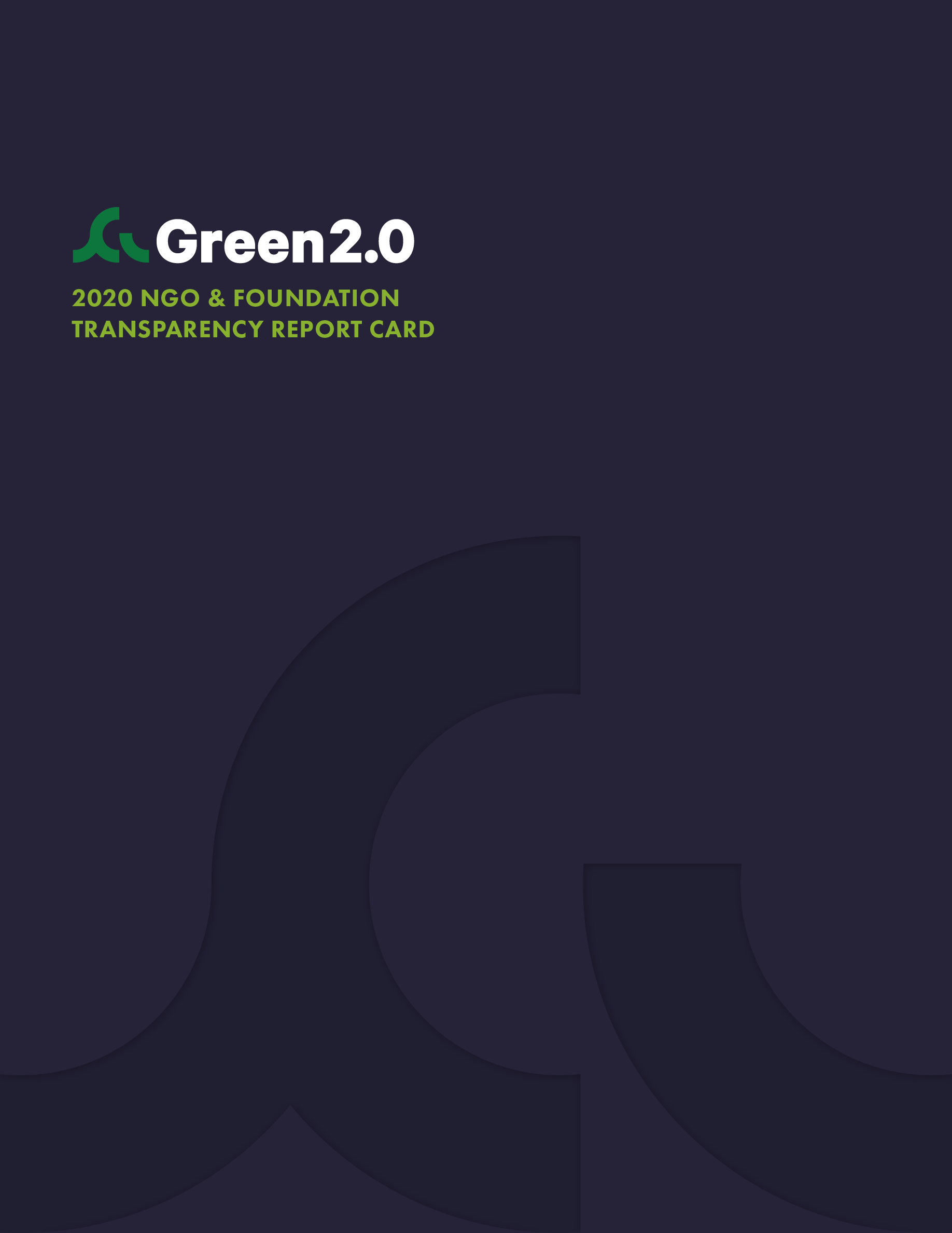 cover-green-2.0-2020-transparency-report-card