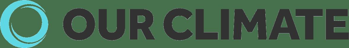 spotlight-our-climate-logo