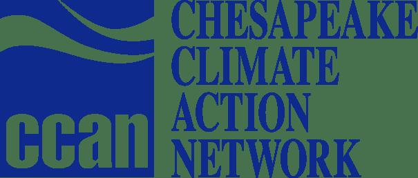 ccan-spotlight-logo