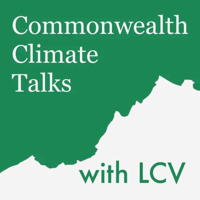 lcv-commonwealth-climate-talks-podcast