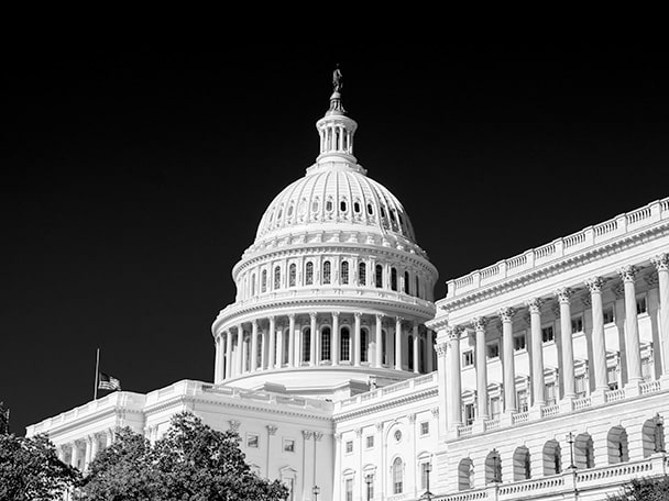 congressional-education-about-us-page