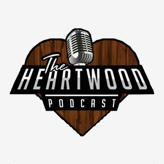 The Heartwood Podcast