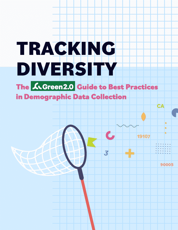 tracking-diversity-guide-cover