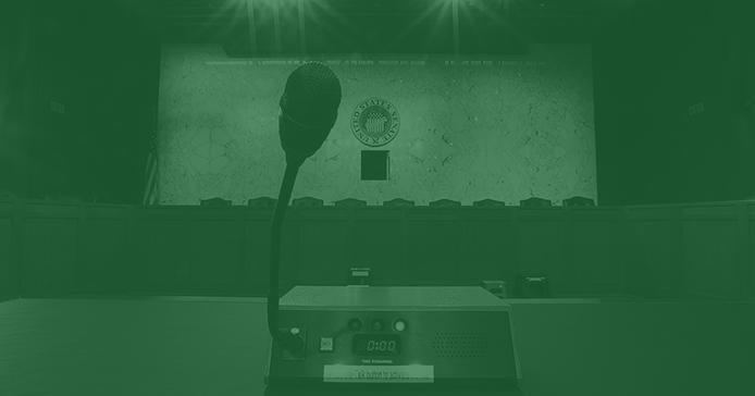 e&e-come-on-its-2021-advocates-demand-diversity-in-hearings