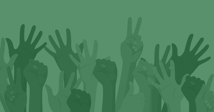 greenbiz-how-green-organizations-can-hire-more-people-of-color