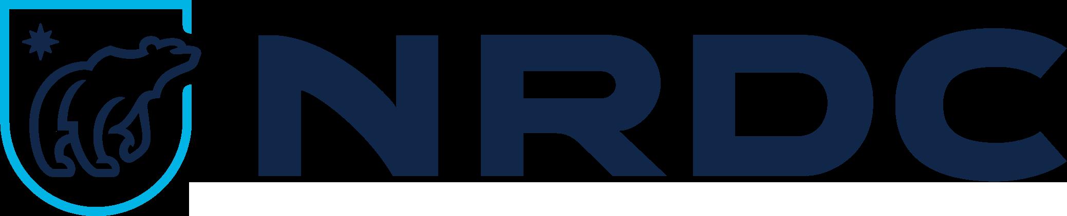 nrdc-spotlight-logo